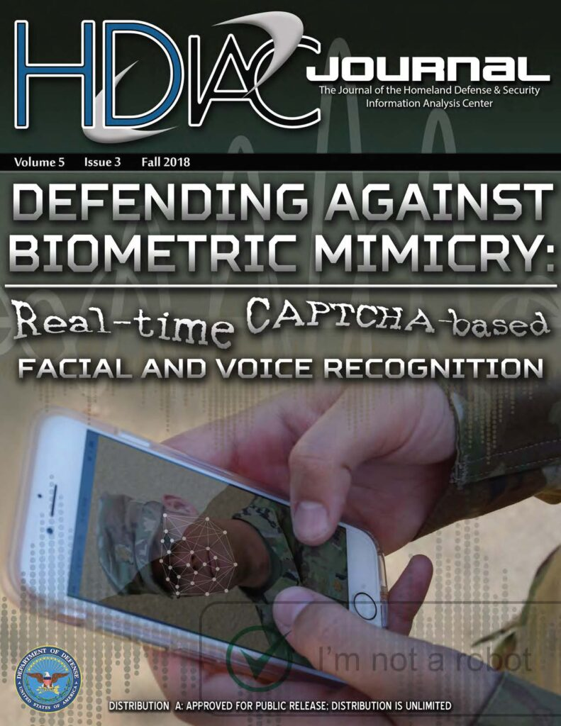 HDIAC-Journal_Volume-5_Issue_3_WEB_compressed