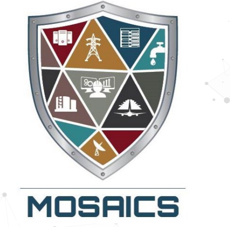 More Situational Awareness for Industrial Control Systems (MOSAICS): Engineering and Development of a Critical Infrastructure Cyber Defense Capability for Highly Context-Sensitive Dynamic Classes: Part 1 – Engineering