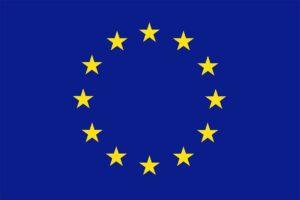 Figure 2. European Union Logo