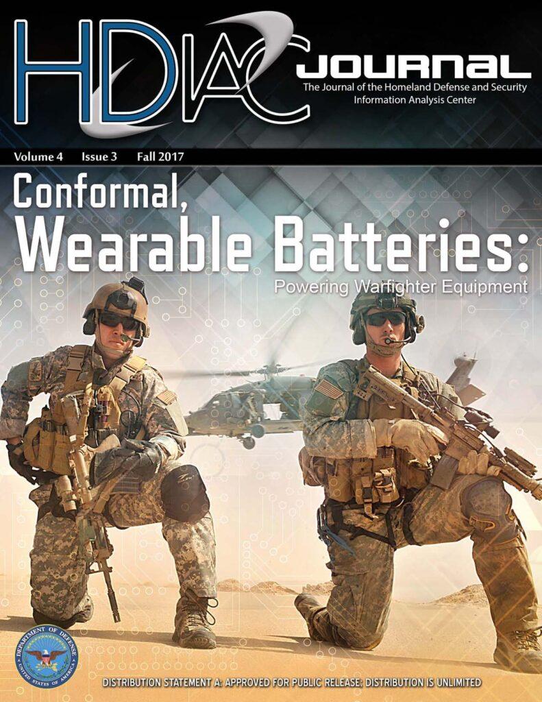 HDIAC_Journal_Volume-4_Issue_3(1)