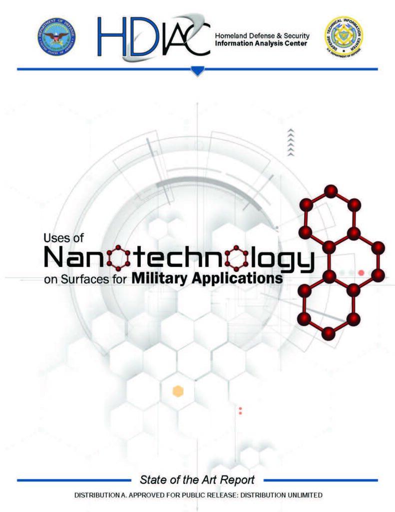 Nanotech_FINAL_reduced-size