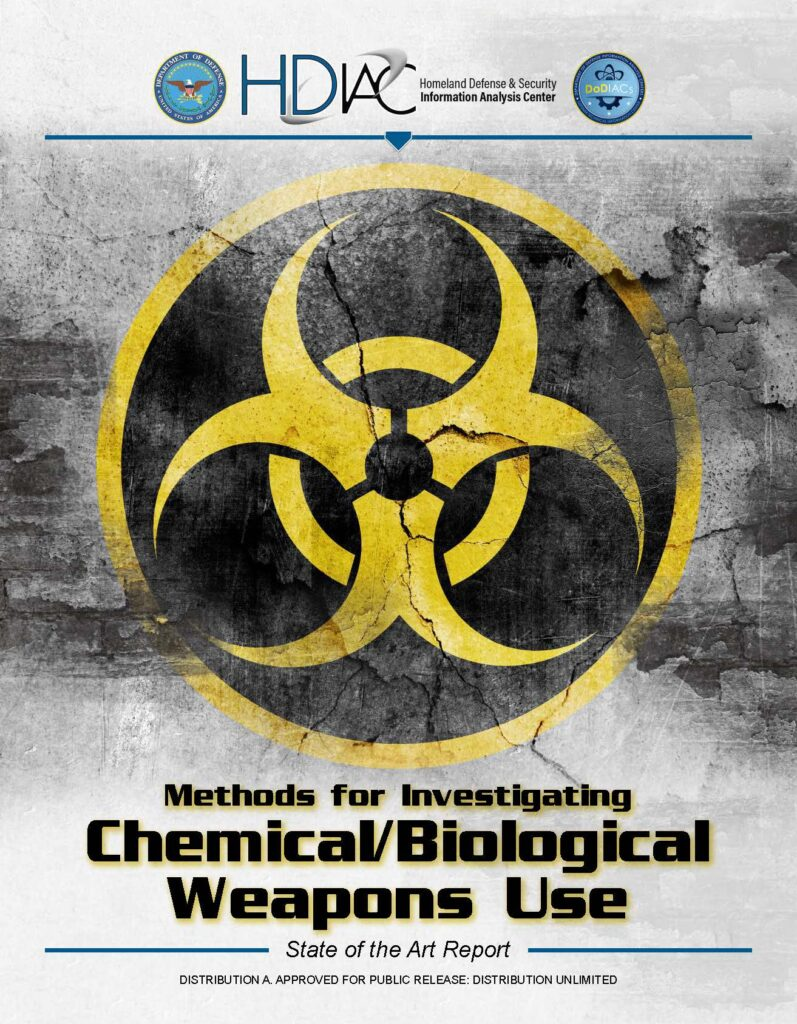 Methods-for-Investigating-Chemical-Biological-Weapons-Use_full-reduced