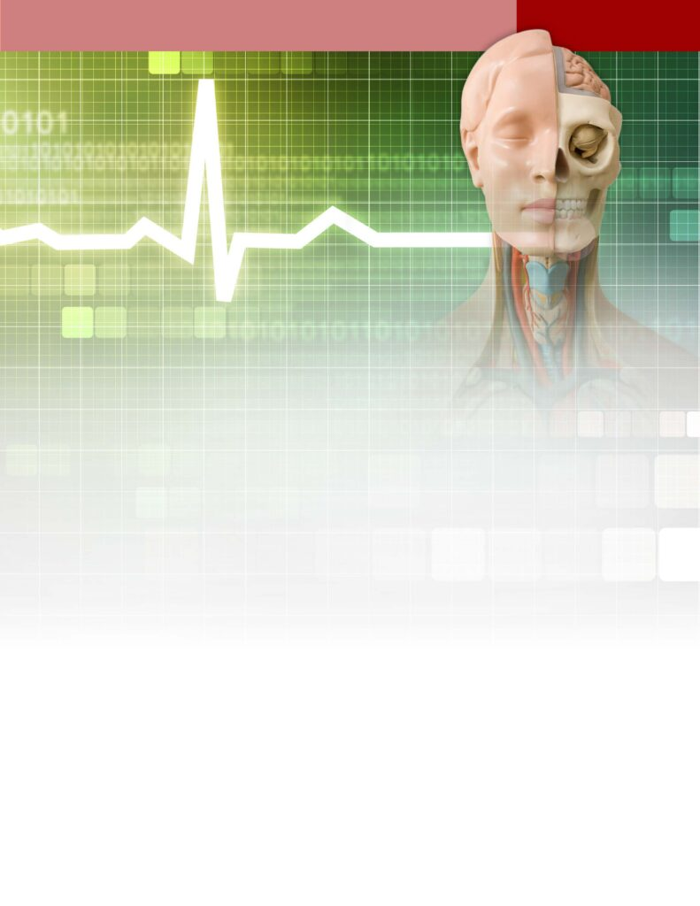 The Role of Medical Mannequins in Battlefield Death Prevention