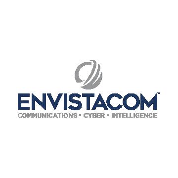 evistacom