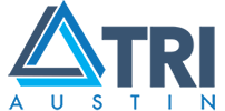 TRI-Austin-Logo
