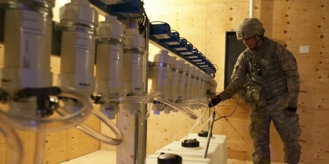 https://www.army.mil/article/130225/atropian_phoenix_demonstrates_integrated_cbrne_operations