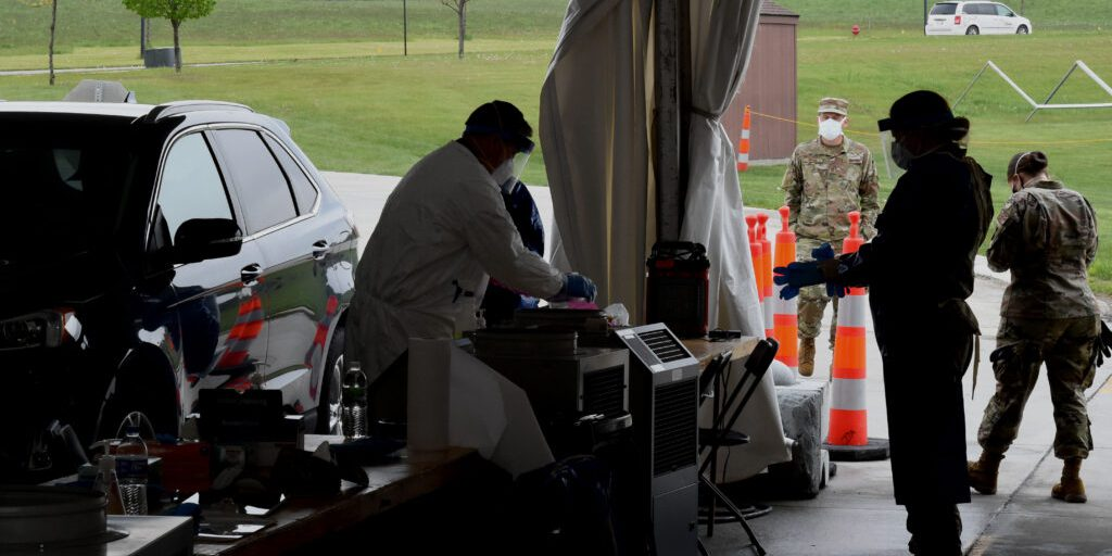 https://www.132dwing.ang.af.mil/News/Article-Display/Article/2188411/132d-wing-airmen-provide-covid-19-screening/