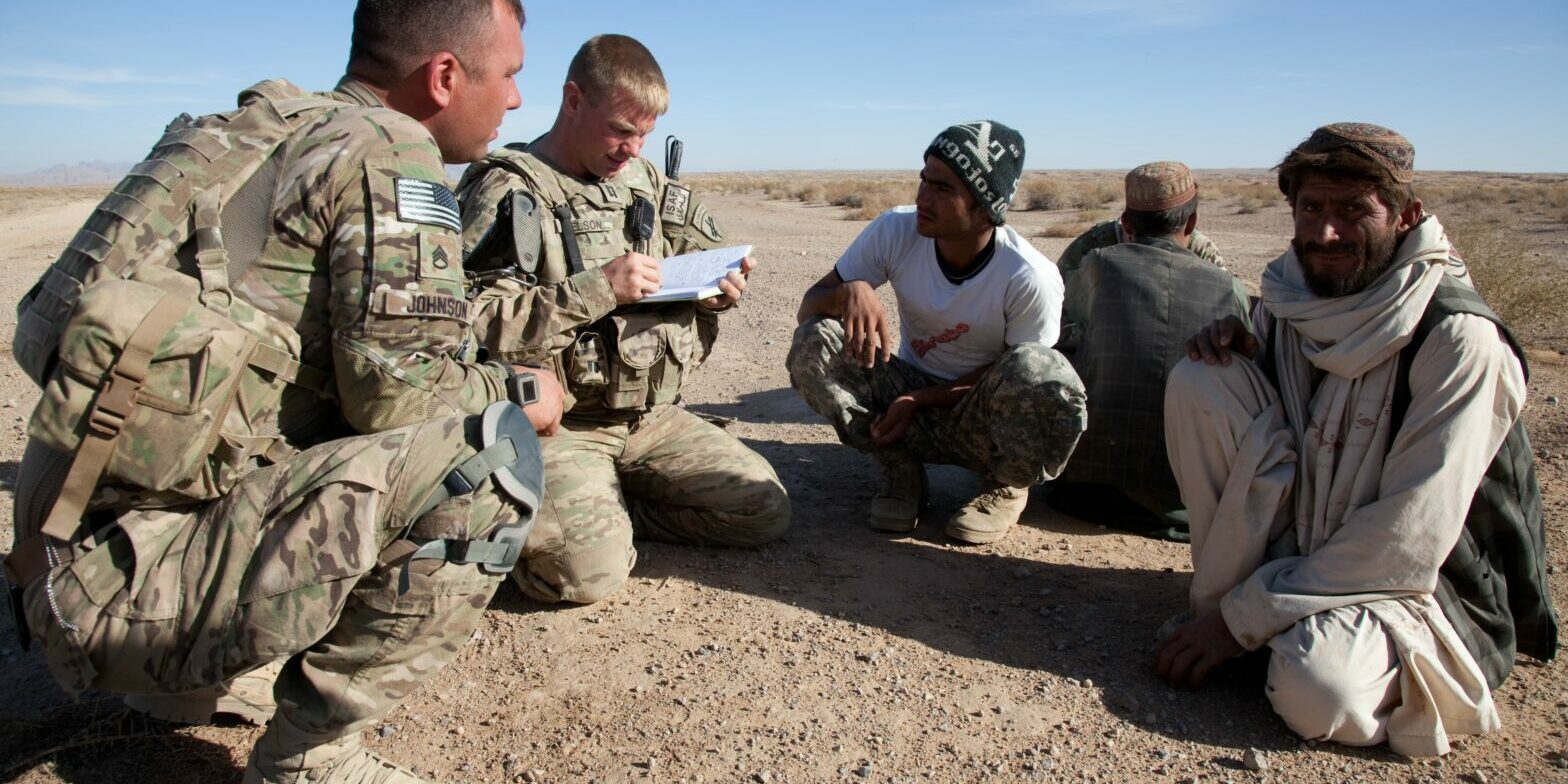 https://www.army.mil/article/74251/special_operations_civil_affairs_ncos_help_change_hearts_and_minds