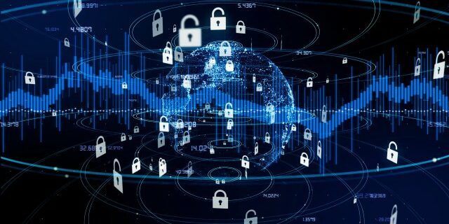 https://www.army.mil/article/236583/army_researchers_take_proactive_approach_to_cybersecurity