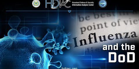 Influenza and the DoD