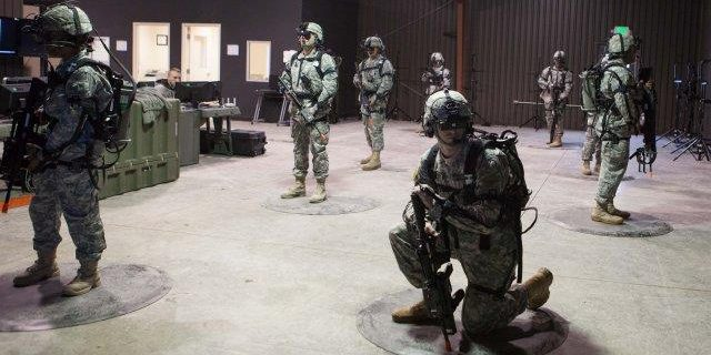 Source: U.S. Army (https://www.army.mil/article/97582/virtual_training_puts_the_real_in_realistic_environment)