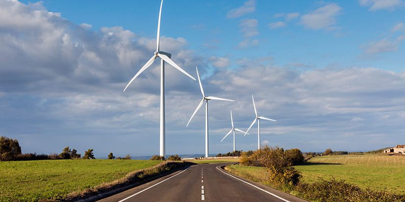 https://www.nrel.gov/news/program/2021/beyond-technical-potential-nrel-explores-the-challenges-of-siting-wind-in-a-low-carbon-future.html