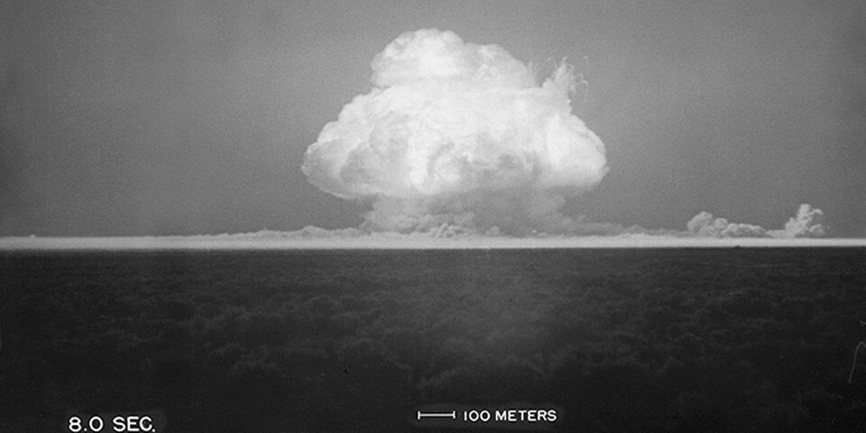 https://www.afnwc.af.mil/About-Us/History/Trinity-Nuclear-Test/